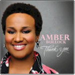 Musical Review: Thank You by Amber Bullock