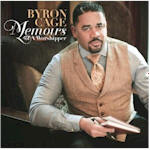 Musical Review: Memoirs Of A Worshipper by Byron Cage