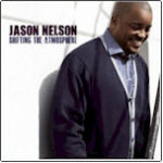 Shifting The Atmosphere by Jason Nelson In Stores