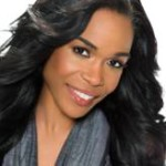 MICHELLE WILLIAMS ANNOUNCES NEW LABEL DEAL WITH LIGHT RECORDS/eONE ALL-NEW GOSPEL ALBUM TO BE RELEAS...