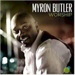 Interview - Myron Butler