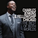 Music Video: Awesome - Pastor Charles Jenkins & Fellowship Live
