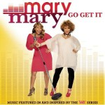 Week of July 28, 2012 Billboard Top Gospel Albums Chart: Mary Mary Remains #1, BeBe Winans Makes Big...