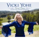 "Vicki Yohe Follows Top 20 Hit With Canton Jones Duet ""So Many Reasons"""