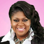 """Kim Burrell's Upcoming Reality Show, """"Whatever It Takes"""""""