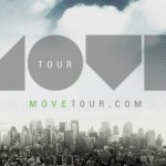 PRODUCERS OF 2011'S ACCLAIMED MISFIT TOUR ANNOUNCE MOVE TOUR 2012  WITH NATIONAL SPONSORS COMPASSION...