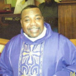 Bishop James L. Craig, Sr., Surviving Member of the Legendary Craig Brothers Passes