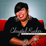 "Stroke Survivor CHRYSTAL RUCKER Debuts On Billboard Top 30 Hot Gospel Songs Chart with ""You Deserve"""