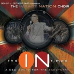 Bishop L Spenser Smith presents The Impact Nation Choir - The IN Times
