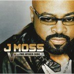 Week of August 18, 2012 Billboard Top Gospel Albums Chart: J Moss Debuts at #1, Le'Andria & Ambe...