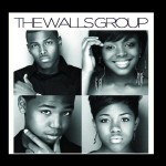 The Walls Group signs with Kirk Franklin's Fo Yo Soul Entertainment (1800Gospel.com)