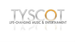 Tyscot - Life Changing Music & Entertainment