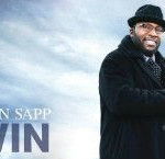 Music Video: I Win by Marvin Sapp
