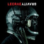 Week of October 20, 2012 Billboard Top Gospel Albums Chart: LeCrae Remains #1, Mary Mary & WOW G...