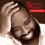 DESMOND PRINGLE SIGNS WITH KINGDOM RECORDS. First Radio Single in Six Years