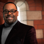 Kurt Carr Releases 2 New Songs, Which Is Your Favorite? [NEW MUSIC]