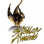Annual Stellar Gospel Music Awards