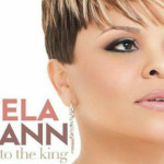 "Week of December 1, 2012 Billboard Top Gospel Songs Chart: Tamela Mann's ""Take Me To The King"" Holds..."