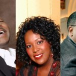 Gospel's Finest to be Honored at 2013 BMI Trailblazer Awards