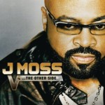J Moss - V4, The Other Side