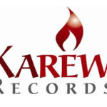 "Karew Records Releases Jonathan Nelson's New Single, ""Finish Strong"" to Gospel Radio"