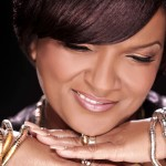 "VETERAN VOCALIST LISA PAGE BROOKS RETURNS TO THE RADIO AIRWAVES WITH ""BETTER THAN LIFE"""
