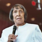 Legendary Gospel Singer Inez Andrews Passes Away at Age 83