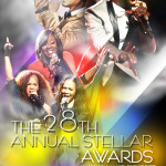 28th Annual Stellar Awards