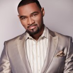 Earnest Pugh - 2013