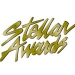 Stellar Awards To Air LIVE on GMC For The First Time on January 19, 2013