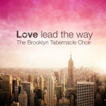"Brooklyn Tabernacle Choir Releases ""Let Your Kingdom Come"" Single to Radio"