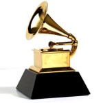 Israel & New Breed, Mary Mary, Lecrae win at 2013 Grammy Awards