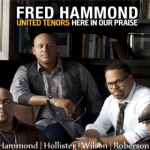 United Tenors - Here In Our Praise