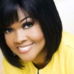 New record label Motown Gospel launches, signs CeCe Winans as first artist