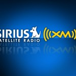 SiriusXM's Praise Channel to Become @KirkFranklin's Praise