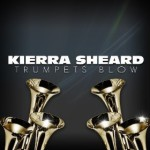 MUSIC VIDEO: @KierraSheard - #TrumpetsBlow