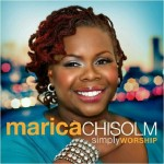 @Tyscot Recording Artist, @MaricaChisolm to Open for @KirkFranklin at Joyfest (VA)