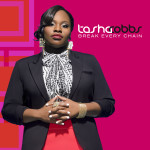 Tasha Cobbs - Break Every Chain