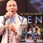Javen - My Time To Praise