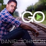Daniel Johnson - Go