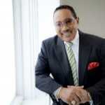 "Dr. Bobby Jones Releases First CD in 7 Years, ""Rejoice With Me"""