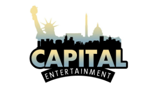 Capital Entertainment - Bill Carpenter
