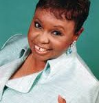 The Gospel Industry Mourns the Passing of Dr. Edna E. Tatum