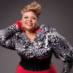 Week of March 29, 2014 Billboard Top Gospel Songs Chart: Tamela Mann Returns to #1 with Her Latest S...