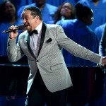 "14th Annual ""Celebration of Gospel"" premieres Sunday, April 6, 2014 at 8 P.M. ET/PT."