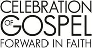 Celebration of Gospel - Forward In Faith