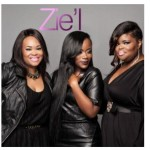 Zie'l Signs To DREAM Gospel