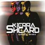 "Kierra Sheard Releases New Single ""2nd Win"" and Set to Host Online Listening Session for Upcoming Al..."