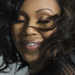 "Christopher Heron chats with Erica Campbell about ""Help"", going solo, family and more..."