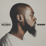 MUSIC REVIEW: Mali Is - Mali Music